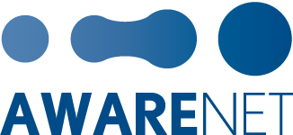 Change of AWARENET Network Coordinator