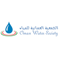 Oman Water Society