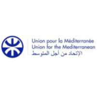 union for mediterranean