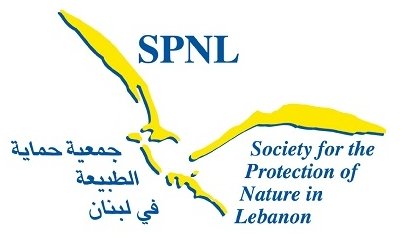 The Society for the Protection of Nature in Lebanon supports AWARENET