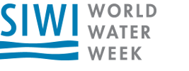 AWARENET members at World Water Week 2016 in Stockholm