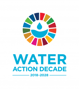 World-Water-Decade